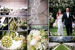 Hochzeit Ideen Deko : deko ideen 802906 weddbook ~ Michelbontemps.com Haus und Dekorationen