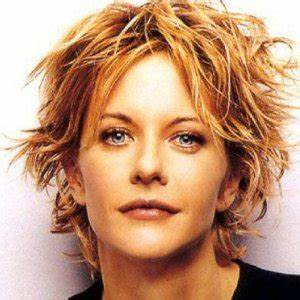 The Real Reason Why Meg Ryan's Career Was Destroyed - ZergNet