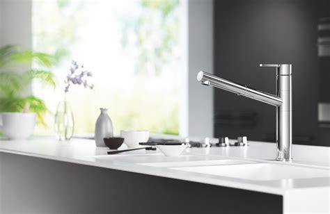 rubinetti gattoni gattoni rubinetteria nuova materia bluewave tutto rubinetti