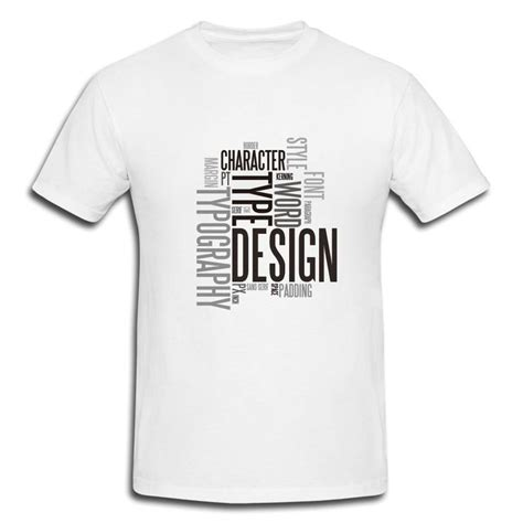 shirt design 70 best images about t shirt design inspiration on search culture and t shirt