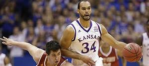 Leaner, improved Perry Ellis too much for Gorillas ...
