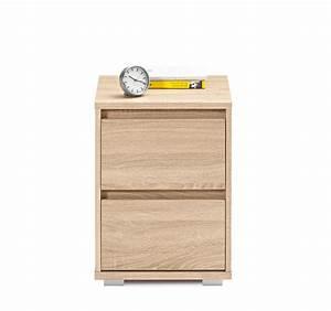 Möbel Shop Online : kommode ikarus dekor beige bega consu 36 376 66 bht 40x55x48 cm kommoden wohnzimmer ~ Indierocktalk.com Haus und Dekorationen