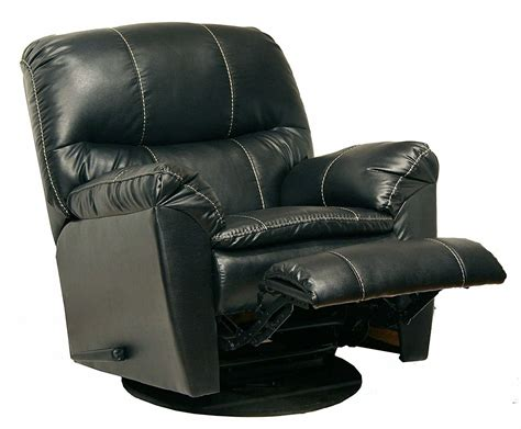Black Oversized Recliner by Catnapper Recliner Reviews Cuddly Home Advisors