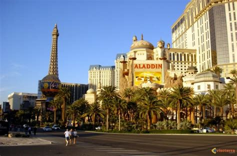 hotel las vegas avec dans chambre davaus chambre hotel luxe las vegas avec des idées