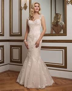 justin alexander wedding dresses 2016 modwedding With justin alexander wedding dresses