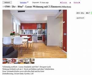 Wohnung Putzen Mit System : 02111597799 0217562439 ~ Lizthompson.info Haus und Dekorationen