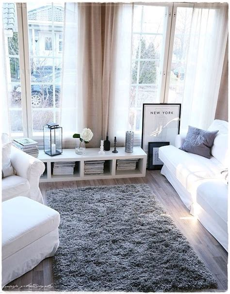 grey and white living room decor i will try this in august changing my living room to white and grey gray and beige cream