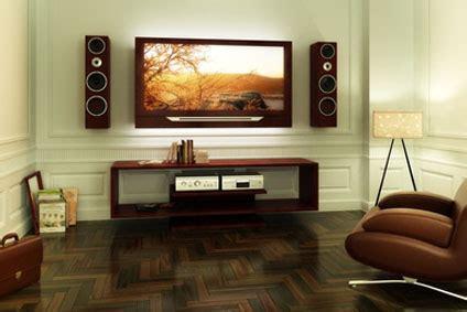 canapé salon quelle hauteur pour un meuble tv cdiscount