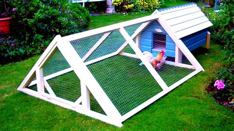 how to build a cheap chicken coop how to build a simple cheap chicken coop youtube