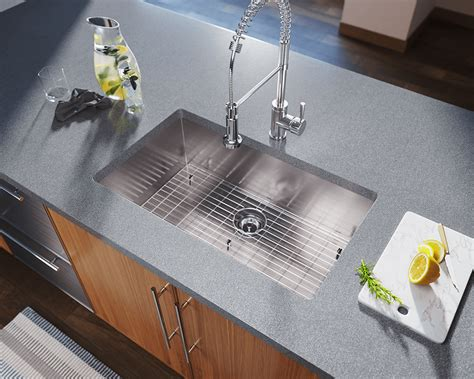 kitchen sink square 3322s industrial rectangular stainless steel sink 2905