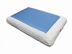 Good memory foam pillow for Good memory foam pillow