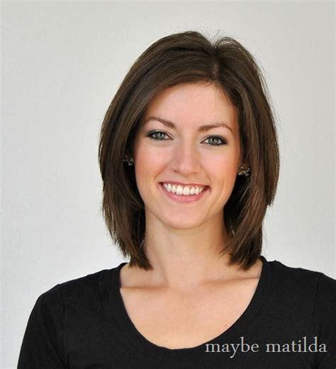 hairstyles images  pinterest hair cut short