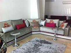 HD wallpapers salon moderne oran modern-wallpaper-ideas.honrbuy.blog