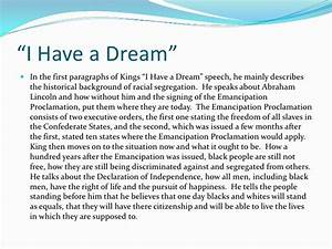 Life After High School Essay Martin Luther King Jr I Have A Dream Essay Outline Essay Proposal Sample also Essay About Healthy Diet Martin Luther King I Have A Dream Essay Cheap Dissertation  Learn English Essay Writing