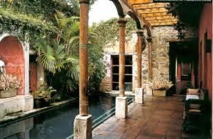 mediterranean mansion floor plans modern moorish style comes to eastbourne dressingroomsinteriors