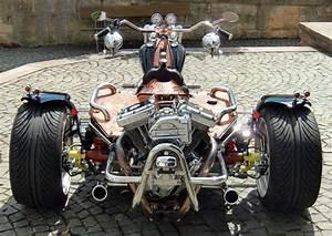 Moto Avec Permis B : conduire un scooter ou une moto 3 roues quel permis ou certificat ~ Maxctalentgroup.com Avis de Voitures