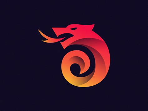 logo design concept  ideas  logos graphic