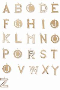 chloe alphabet gold plated wallet charm net a portercom With chloe keychain letter