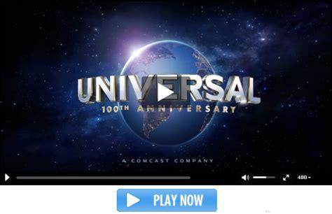 regarder wall e streaming vf complet en francais regarder voir film the wall 2017 film complet vf streaming