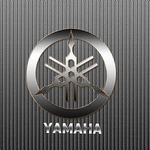 History of All Logos: All Yamaha Logos