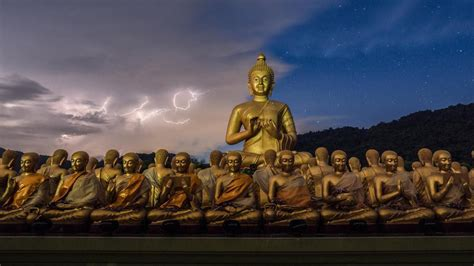 buddhism  referencecom