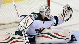 Ducks bring back G Bryzgalov on one-year deal - Article - TSN