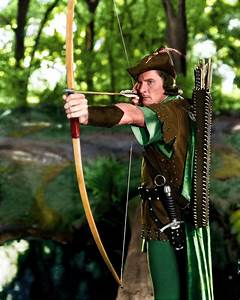 Classic No. 21 Robin Hood (1973) | The Disney Odyssey