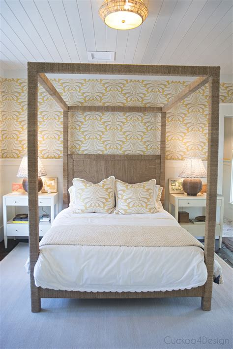 Canopy Bed Master Bedroom Full Size Of Bedroom