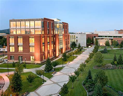 statewide reach washington state university