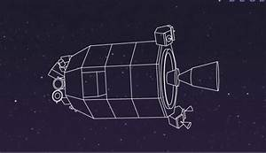 2018: Milestone-making Space Exploration