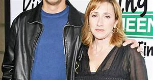 Ray Romano: My Wife Might Leave Me! - Us Weekly