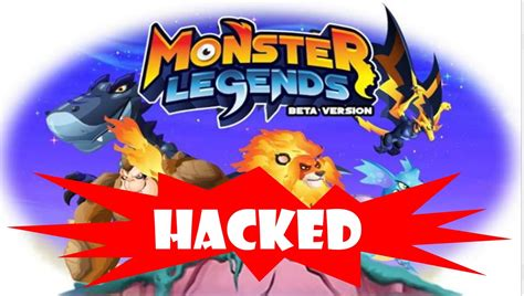 worldgameplaynetml monster legends apk