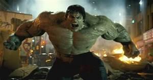 CW Flash Vs. MCU Hulk - Battles - Comic Vine