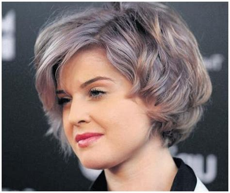 Best Hair Color For Hair by Best Hair Color For Gray Neiltortorella