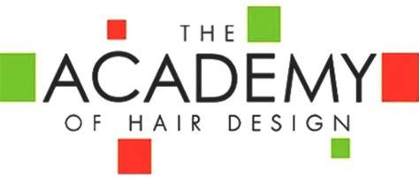 the hair design school the best cosmetology schools in missouri pros