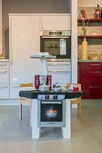 Küche Co : k che co in berlin mitte google maps business view 360grad ~ Watch28wear.com Haus und Dekorationen