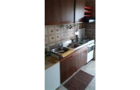 contratto affitto casa arredata privato affitta appartamento affitto stanza arredata a
