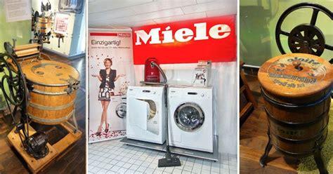 miele waschmaschine reparatur kosten wir renovieren ihre k 252 che miele haushaltsger 228 te m 252 nchen