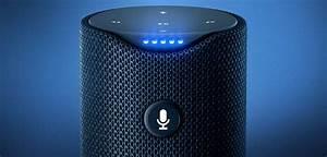 Amazon Echo Alternative : echo dot und tab g nstige amazon echo alternativen ~ Jslefanu.com Haus und Dekorationen