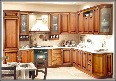 Kitchen Pantry Cupboard Designs Pantry  Home Design Ideas