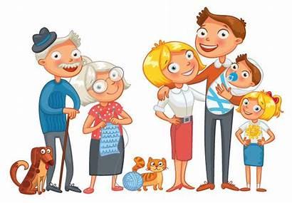 Grandparents Clipart Healthy Relationship Tips Happy Parents