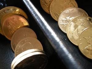 Wo Kann Man Ammoniak Kaufen : wo kann man noch gold kaufen goldreporter ~ Bigdaddyawards.com Haus und Dekorationen
