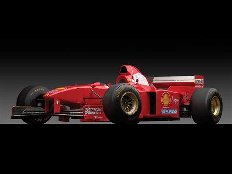 Hd F1 Car Wallpapers 1080p 2048x1536 Resolution by 1997 F310b Formula One F 1 Race Racing Da
