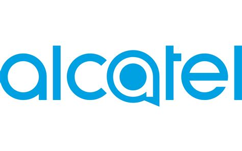 Alcatel Logo | evolution history and meaning, PNG
