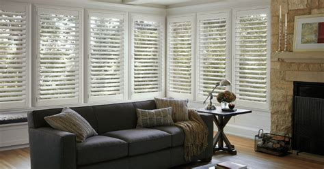window blind types 9 types of window shades for your home open house interiors