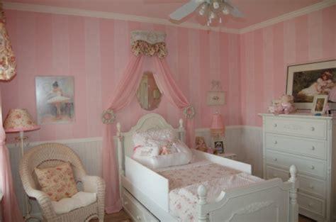 chambre fille princesse décoration d 39 une chambre de princesse archzine fr