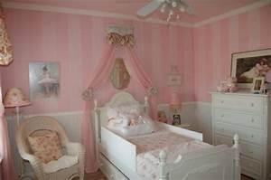 photo de chambre pour petite fille 20170731215754 tiawukcom With photo chambre petite fille