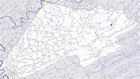 landmarkhuntercom monroe county west virginia