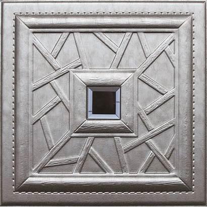 Leather Interior Panels Faux Decorative Pvc Paneling