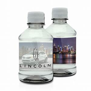 custom labeled bottled water pricing personalized With clear water bottle labels